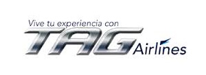 TAG Airlines Guatemala