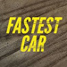Fastest Car temporada 2 Netflix