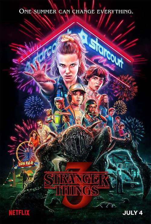 http://www.deguate.com/artman/uploads/56/stranger-things-season-3_1.jpg