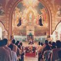 Misa catolica