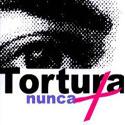 Tortura catolicos