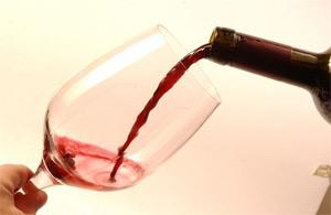 Elegir bien el vino