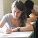 Educacion para niños extranjeros en Guatemala