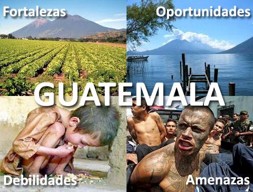 https://www.deguate.com/artman/uploads/29/foda-guatemala.jpg