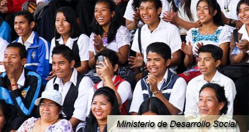 https://www.deguate.com/artman/uploads/29/ministerio-de-desarrollo.jpg