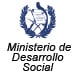 http://www.deguate.com/artman/uploads/29/ministerio.jpg