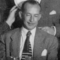 Francisco Barnoya