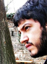 https://www.deguate.com/artman/uploads/32/Rafael-Romero-200px.jpg