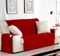 https://www.deguate.com/artman/uploads/32/cobertores-de-muebles.jpg
