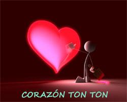 https://www.deguate.com/artman/uploads/32/corazon-ton-ton-250px.jpg