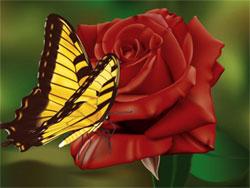 https://www.deguate.com/artman/uploads/32/la-mariposa-y-la-rosa-250px.jpg
