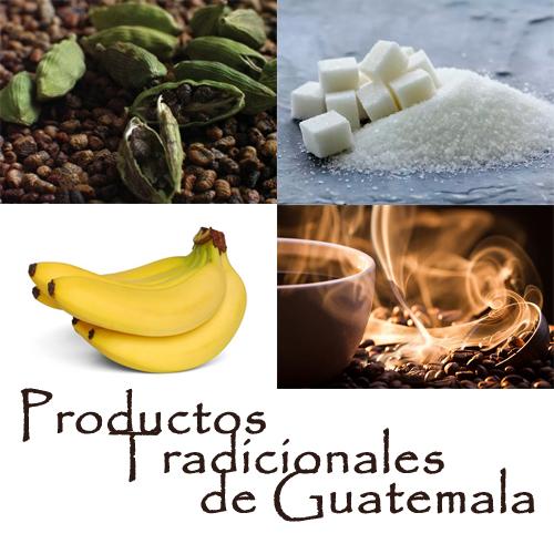 https://www.deguate.com/artman/uploads/32/productos-tradicionales-de-.jpg
