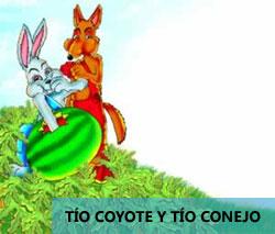 https://www.deguate.com/artman/uploads/32/tio-coyote-250px.jpg