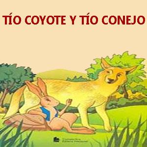 https://www.deguate.com/artman/uploads/32/tio-coyote-300px.jpg