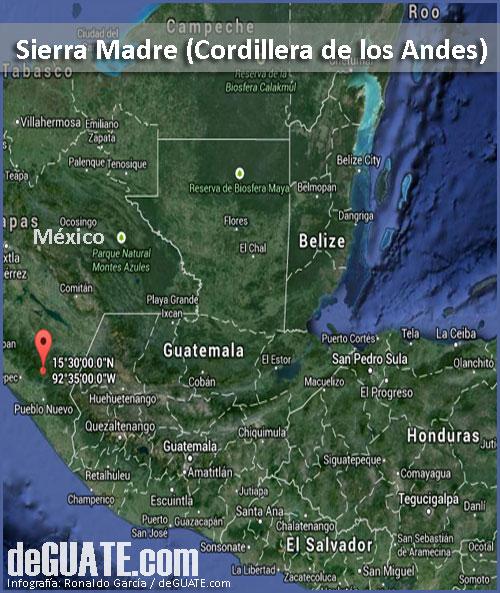 https://www.deguate.com/artman/uploads/33/Sierra-madre.jpg