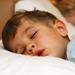 Posiciones para dormir y sus efectos en la salud