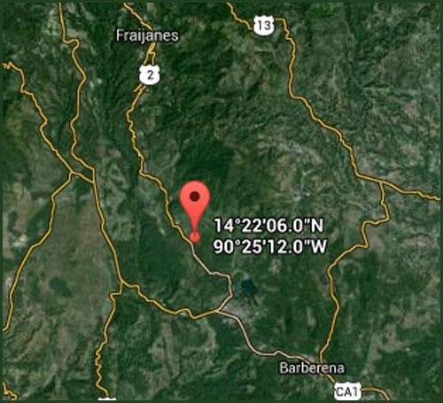 http://www.deguate.com/artman/uploads/34/Cerro-redondo-500px.jpg