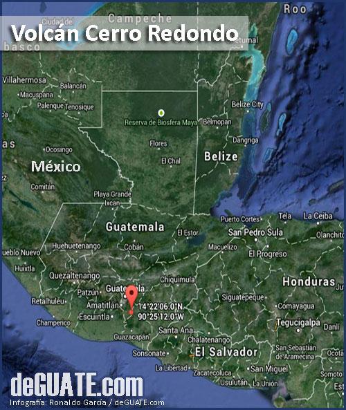 http://www.deguate.com/artman/uploads/34/Cerro-redondo.jpg
