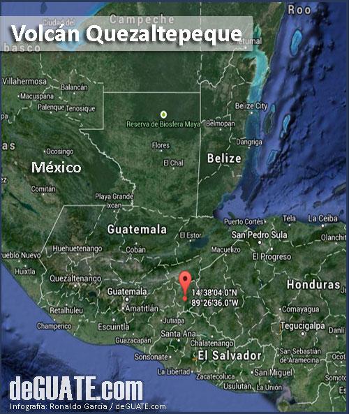 https://www.deguate.com/artman/uploads/34/Quezaltepeque.jpg