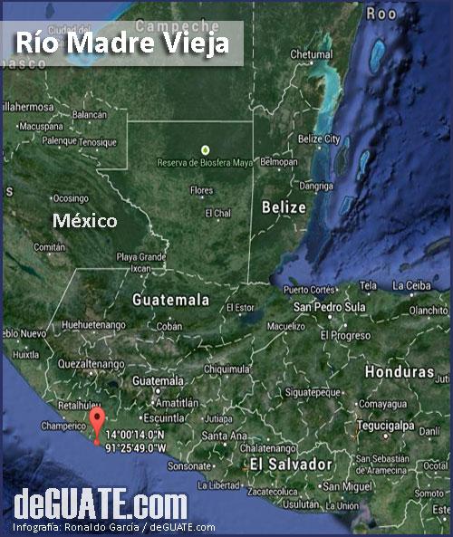 https://www.deguate.com/artman/uploads/34/Rio-Madre.jpg