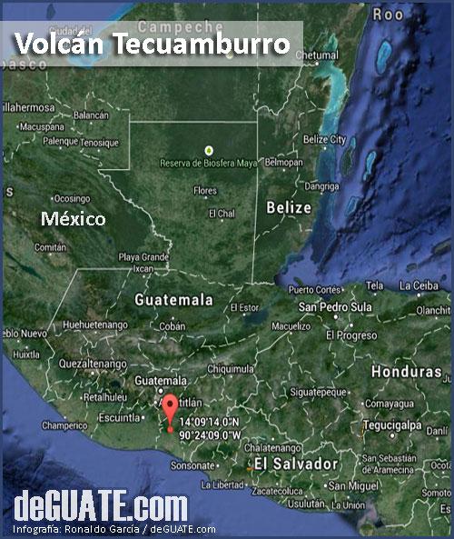 https://www.deguate.com/artman/uploads/34/Tecuamburro.jpg