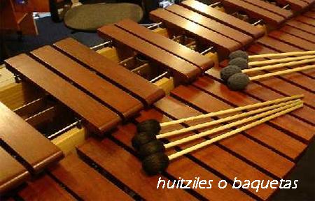 https://www.deguate.com/artman/uploads/34/marimba-2.jpg