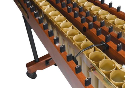 https://www.deguate.com/artman/uploads/34/marimba-3.jpg