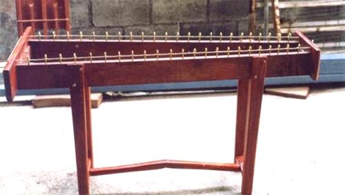 https://www.deguate.com/artman/uploads/34/marimba-4.jpg