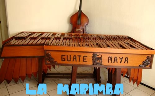 https://www.deguate.com/artman/uploads/34/marimba-6.jpg