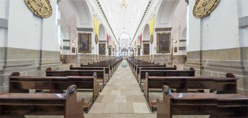 https://www.deguate.com/artman/uploads/36/1-nave-central-ingreso.jpg