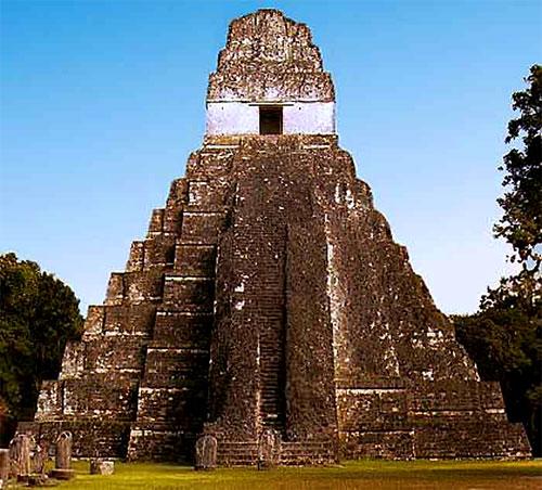 https://www.deguate.com/artman/uploads/36/templo-1.jpg