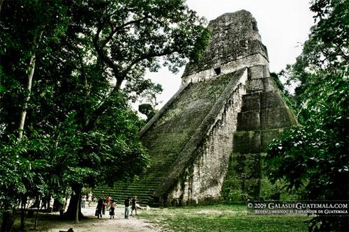 https://www.deguate.com/artman/uploads/36/templo-5.jpg