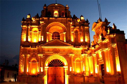 https://www.deguate.com/artman/uploads/38/Iglesia-San-Pedro-la-Laguna.jpg