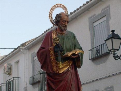 https://www.deguate.com/artman/uploads/38/San-Pedro-apostol.jpg
