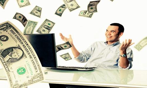 Ideas para invertir en Internet