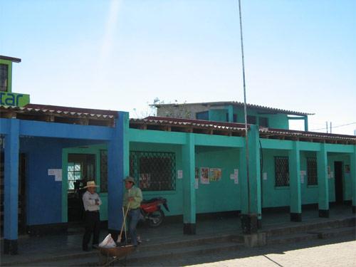 https://www.deguate.com/artman/uploads/39/Calles-de-San-Pedro-Jocopilas.jpg