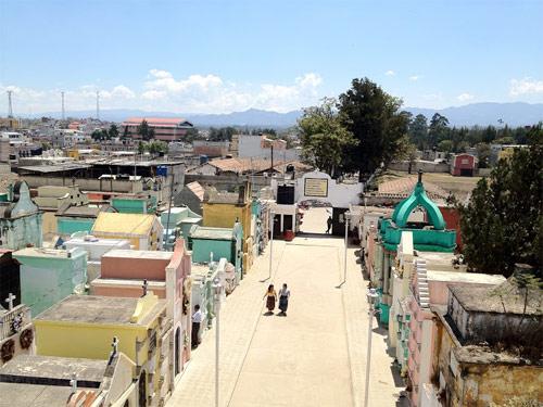 https://www.deguate.com/artman/uploads/39/Cementerio-Santa-Cruz.jpg