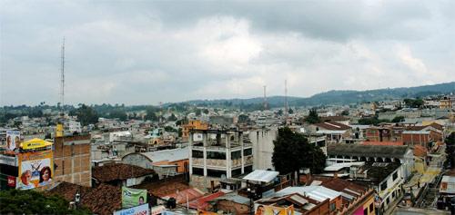 https://www.deguate.com/artman/uploads/39/Ciudad-de-Santa-Cruz.jpg