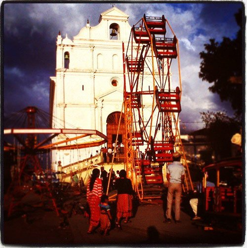 https://www.deguate.com/artman/uploads/39/Feria.jpg