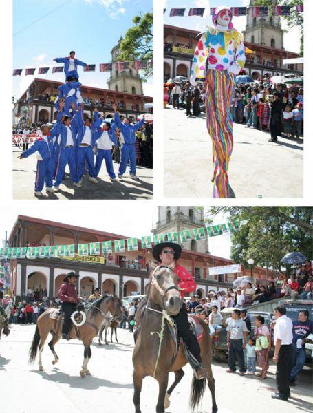 https://www.deguate.com/artman/uploads/39/Fiesta-Santa-Cruz-09.jpg