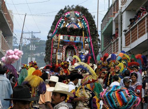 https://www.deguate.com/artman/uploads/39/Fiesta-de-Joyabaj-Quiche.jpg