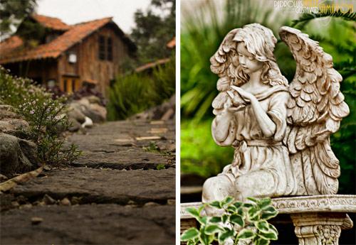 https://www.deguate.com/artman/uploads/39/Finca-La-Loma-06.jpg