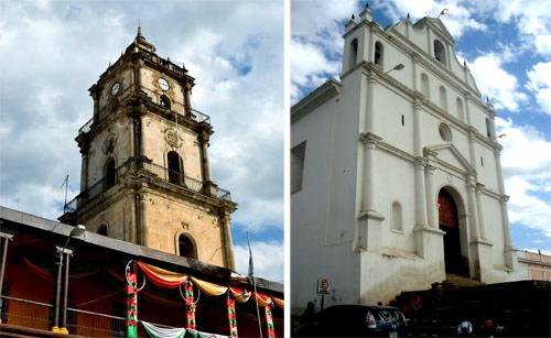 https://www.deguate.com/artman/uploads/39/Iglesia-y-torre-de-piedra-en-San-Cruz-del-Quiche.jpg