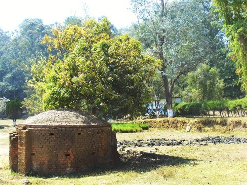 Tamascal en Los Aposentos, Chimaltenango