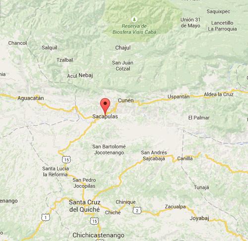 https://www.deguate.com/artman/uploads/39/Mapa-Sacapulas-Quiche.jpg