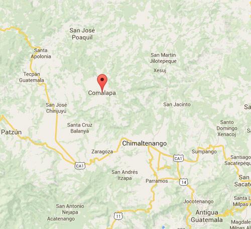 https://www.deguate.com/artman/uploads/39/Mapa-San-Juan-Comalapa.jpg