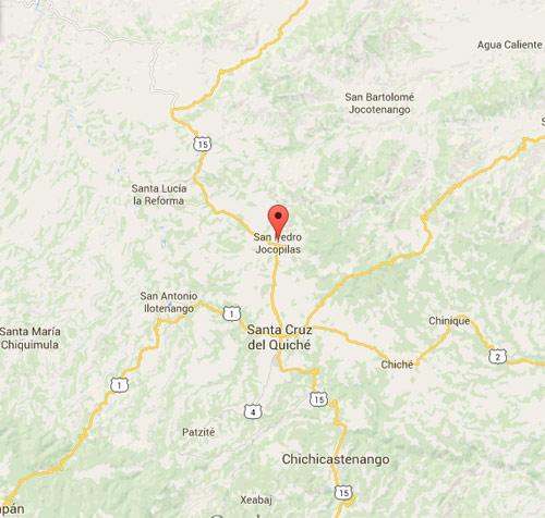 https://www.deguate.com/artman/uploads/39/Mapa-San-Pedro-Jocopilas.jpg