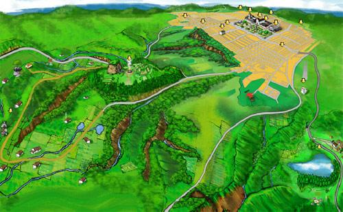 https://www.deguate.com/artman/uploads/39/Mapa-Santa-Cruz-01.jpg