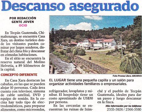 https://www.deguate.com/artman/uploads/39/Prensa-Libre-Casa-Xara.jpg