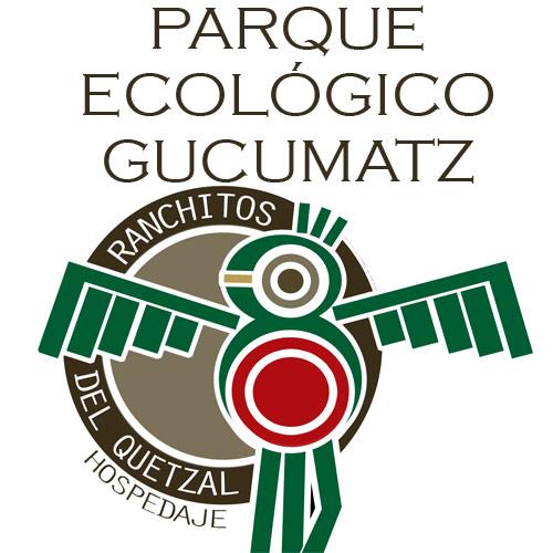 https://www.deguate.com/artman/uploads/39/RQuetzal-logo.jpg